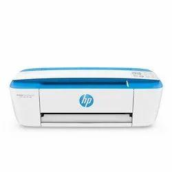 HP Wifi Printer