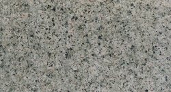 Nosra Green Granite