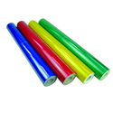 LDPE Books Cover Roll