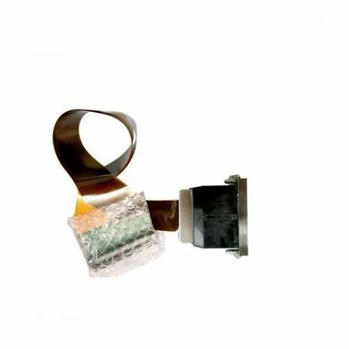 Miscellaneous - xaar printhead Manufacturer from Mumbai
