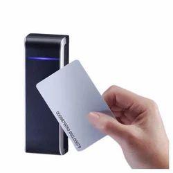 NFC Stickers RFID Tags - NTAG203 / NTAG213 / NTAG216