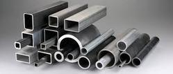 Stainless Steel Tube 316L and 316
