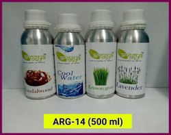 Arg-14 Aroma Oil (500 Ml)
