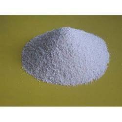 Realchem Powder Precipitated Calcium Carbonate (PCC)