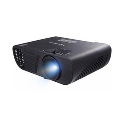 Viewsonic PJD7720 Projector