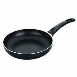Aluminium Bajaj Neka Frying Pan