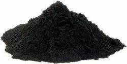 Coconut Shell Based Activated Charcoal Powder