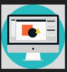 Advance Graphic Designing Course