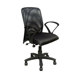 rolling chair manufacturers, suppliers & wholesalers