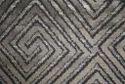 D'Decor Izumo_A Upholstery Fabrics