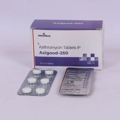 price azithromycin 250mg worldwide shipping