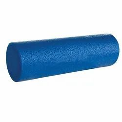 Theraband Foam Rollers