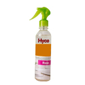 Hyco Room Air  Freshener