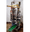 Flour Packing Machines
