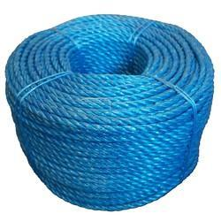 Scaffolding Rope