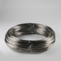 Pure Nickel Wire (Soft)