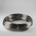 Soft Pure Nickel Wire