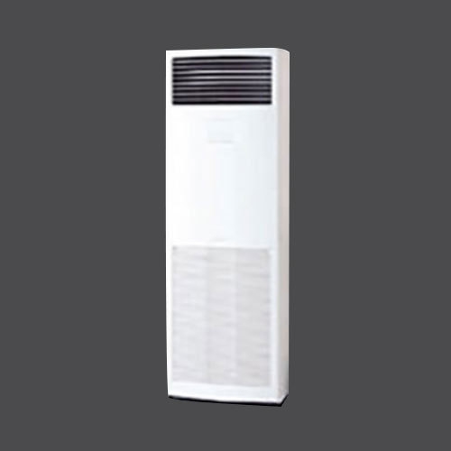 hitachi floor standing ac tower ac shikhar air. Black Bedroom Furniture Sets. Home Design Ideas