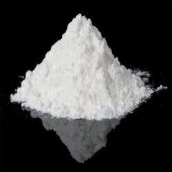 Calcium Carbonate Coated Chemical