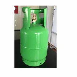 R449 Refrigerant Gas