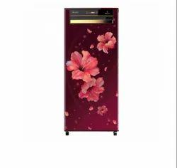 Whirlpool Vitamagic Pro 200L Single Door 3 Star Refrigerator