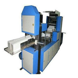 Paper Machinery, For Printing