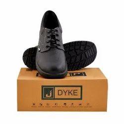 Dyke Prime SD安全鞋