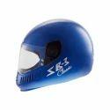 Steelbird Classic Bike Helmet