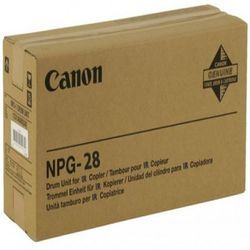 Canon NPG 28 Toner Cartridge