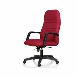 CS 1003 High Back Revolving Chair