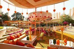 1 Day Wedding Decoration, Pune