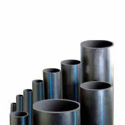 Duraline HDPE Pipe