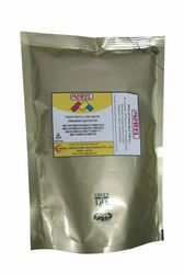 Morel Toner Powder for Panasonic 92e  411e Mb 1900 2000 2010 2020 2025 2030 2061 2062 Printer