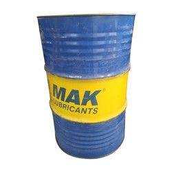 Heavy Vehicle Mak Lubricant Oil, 20w 40