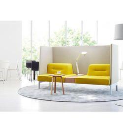 Modular Furniture Design Services