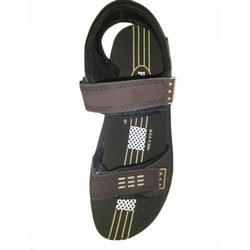 Stylish Mens Sandals