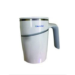 Anti Gravity Mug