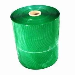 Green Printed Kelapata BOPP Film For Paper Plate, Packaging Size: 70 Kg, Packaging Type: Sealed