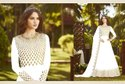 R 20032 Designer Ladies Long Dress