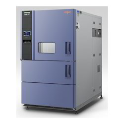 TSD Medium Thermal Shock Chambers