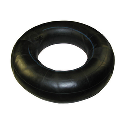 Heavy Vehicle Butyl Tube