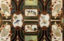 Marble Inlaid Table Tops Having Beautiful Inlay Work