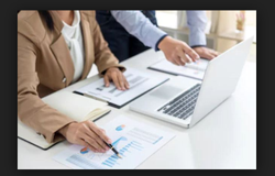 Statutory Auditing Services