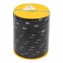 60 Cm Drip Tape