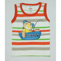 Summer Baby Boy T-Shirt