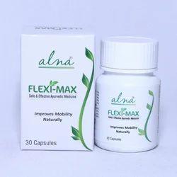 Flexi Max Capsule