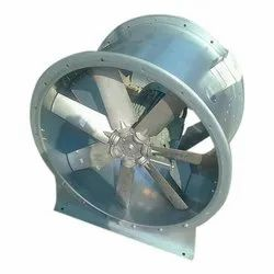 Jet Axial Fan at Rs 29500 /unit | Kasna Road | Greater Noida | ID