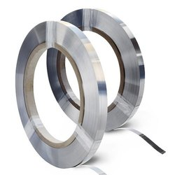 Nichrome Heating Element Strip for Heaters, Packaging Type: Roll