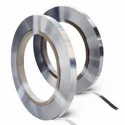 Heating Element Strip