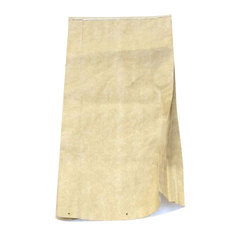 PP Woven Paper Sandwich Laminated Sacks